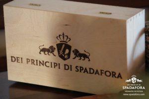 cantina-online-vino-biologico-siciliano